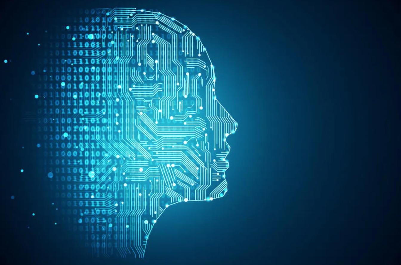 AI程序能成为专利权人吗?